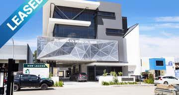 17 Wurrook Circuit Caringbah NSW 2229 - Image 1
