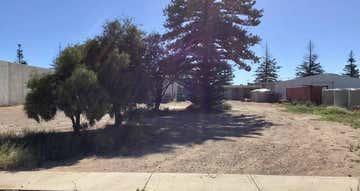 7 East Terrace Ceduna SA 5690 - Image 1