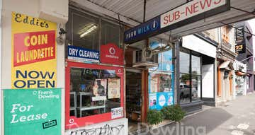 99 Buckley Street Essendon VIC 3040 - Image 1