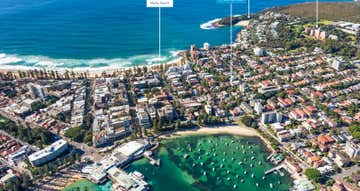 37 Darley Road Manly NSW 2095 - Image 1