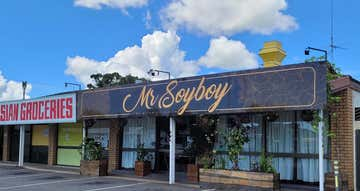 A & B, 463 Mulgrave Road Earlville QLD 4870 - Image 1