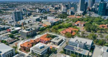 21-29 Havelock Street West Perth WA 6005 - Image 1