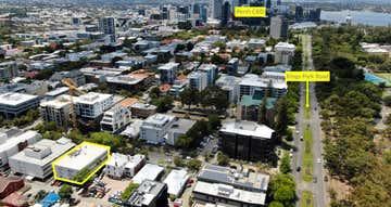 5/7 Ventnor Avenue West Perth WA 6005 - Image 1