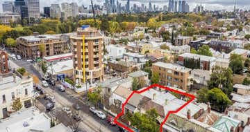 17 & 19 Commercial Rd South Yarra VIC 3141 - Image 1