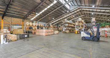 Warehouse 2, 1 Marple Avenue Villawood NSW 2163 - Image 1