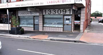 694 The Horsley Drive Smithfield NSW 2164 - Image 1