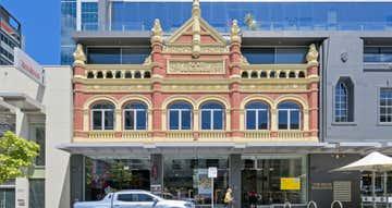 16 Milligan Street Perth WA 6000 - Image 1