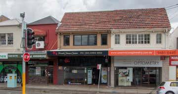 114 Yarrara Road Pennant Hills NSW 2120 - Image 1