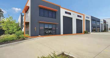 1/17 Templar Place Bennetts Green NSW 2290 - Image 1