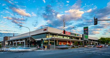 120 Chalk Street Lutwyche QLD 4030 - Image 1