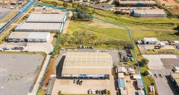 393-403 Taylor Street Wilsonton QLD 4350 - Image 1