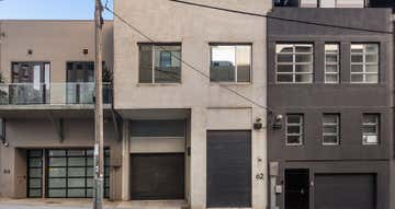 62 River Street South Yarra VIC 3141 - Image 1