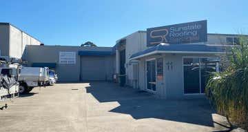 11 Pike Street Kunda Park QLD 4556 - Image 1