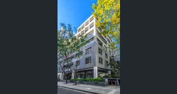 2-14 Elsie Street Burwood NSW 2134 - Image 1