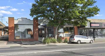 Unit 3, 124 High Street Belmont VIC 3216 - Image 1