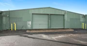 19 Wood Street South Geelong VIC 3220 - Image 1
