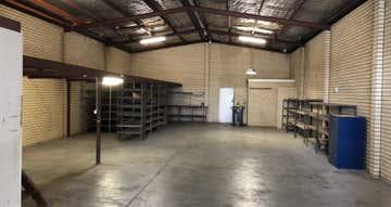 5 Robertson Street Perth WA 6000 - Image 1