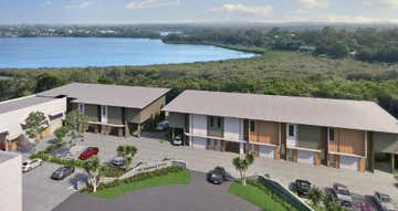 1, 64 Gateway Drive Noosaville QLD 4566 - Image 1