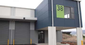 38/10 - 12 Sylvester Avenue Unanderra NSW 2526 - Image 1