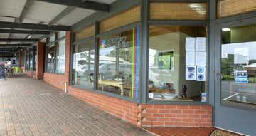 2/33 Cook Street Flinders VIC 3929 - Image 1