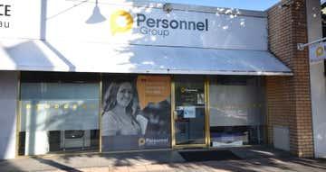 531 Kiewa Street Albury NSW 2640 - Image 1