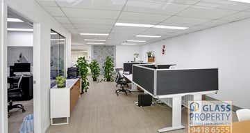 Mina Court, 43 College Street Gladesville NSW 2111 - Image 1