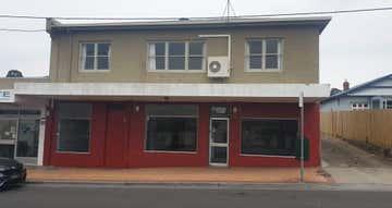 50 Coleman Street Moonah TAS 7009 - Image 1