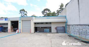 2/47 Tradelink Road Hillcrest QLD 4118 - Image 1