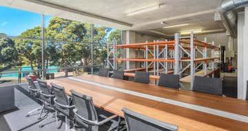 Unit 12, 170 Harbord Road Brookvale NSW 2100 - Image 1