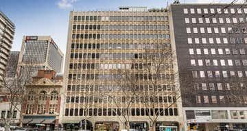Suite 705 , 221 Queen Street Melbourne VIC 3000 - Image 1