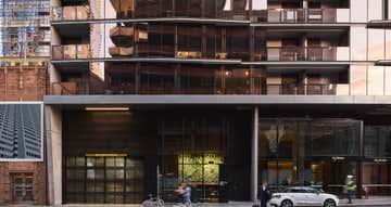 131 A'Beckett Street Melbourne VIC 3000 - Image 1