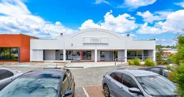 105 Browns Plains Rd Browns Plains QLD 4118 - Image 1