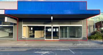 24 Service Street Bairnsdale VIC 3875 - Image 1