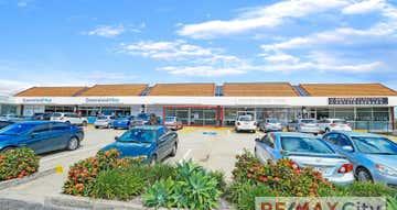 589 Logan Road Greenslopes QLD 4120 - Image 1