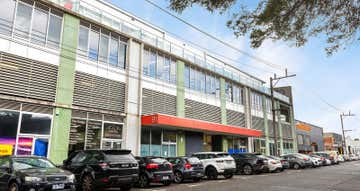 Ground  Suite 101, 91-95 Murphy Street Richmond VIC 3121 - Image 1
