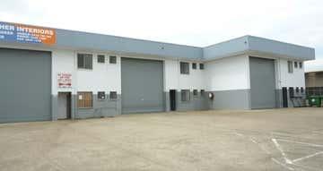 Unit 6, 23 Smith Street Capalaba QLD 4157 - Image 1