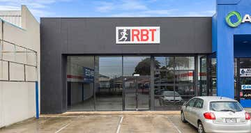 1/294 Ballarat Road Braybrook VIC 3019 - Image 1