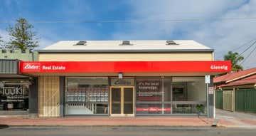 52 Bath Street Glenelg South SA 5045 - Image 1