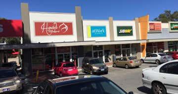 Shop 12/955 Wanneroo Road Wanneroo WA 6065 - Image 1