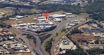 Warehouse 2, 18 Spoto Street Woree QLD 4868 - Image 1