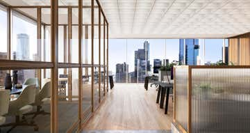 130 LITTLE COLLINS, 130 Little Collins Street Melbourne VIC 3000 - Image 1