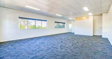 7a/60 Coulson Street Wacol QLD 4076 - Image 1