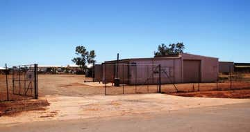 1106 Lambden Road Karratha Industrial Estate WA 6714 - Image 1