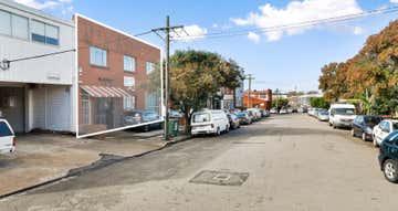 9 Mitchell Street Marrickville NSW 2204 - Image 1