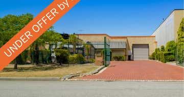 Unit 2, 24 Exchange Road Malaga WA 6090 - Image 1