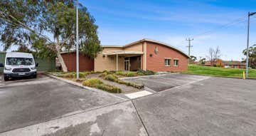 102 Eureka Street Ballarat East VIC 3350 - Image 1