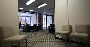Exchange Tower, Suite 702/703, 530 Little Collins Street Melbourne VIC 3000 - Image 1