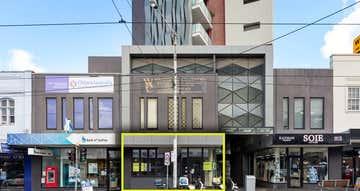 599 Sydney Road Brunswick VIC 3056 - Image 1