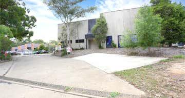 2 Hume Road Smithfield NSW 2164 - Image 1