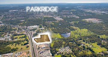 3798-3810 Mount Lindesay Hwy Park Ridge QLD 4125 - Image 1